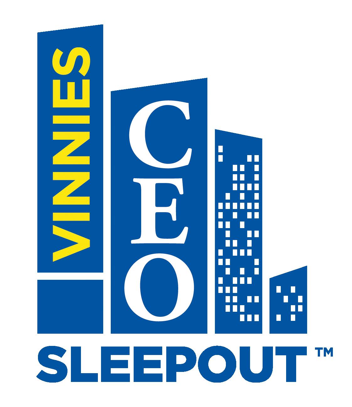 2020 Logo Transp